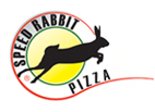 Speed Rabbit Pizza Bagnolet